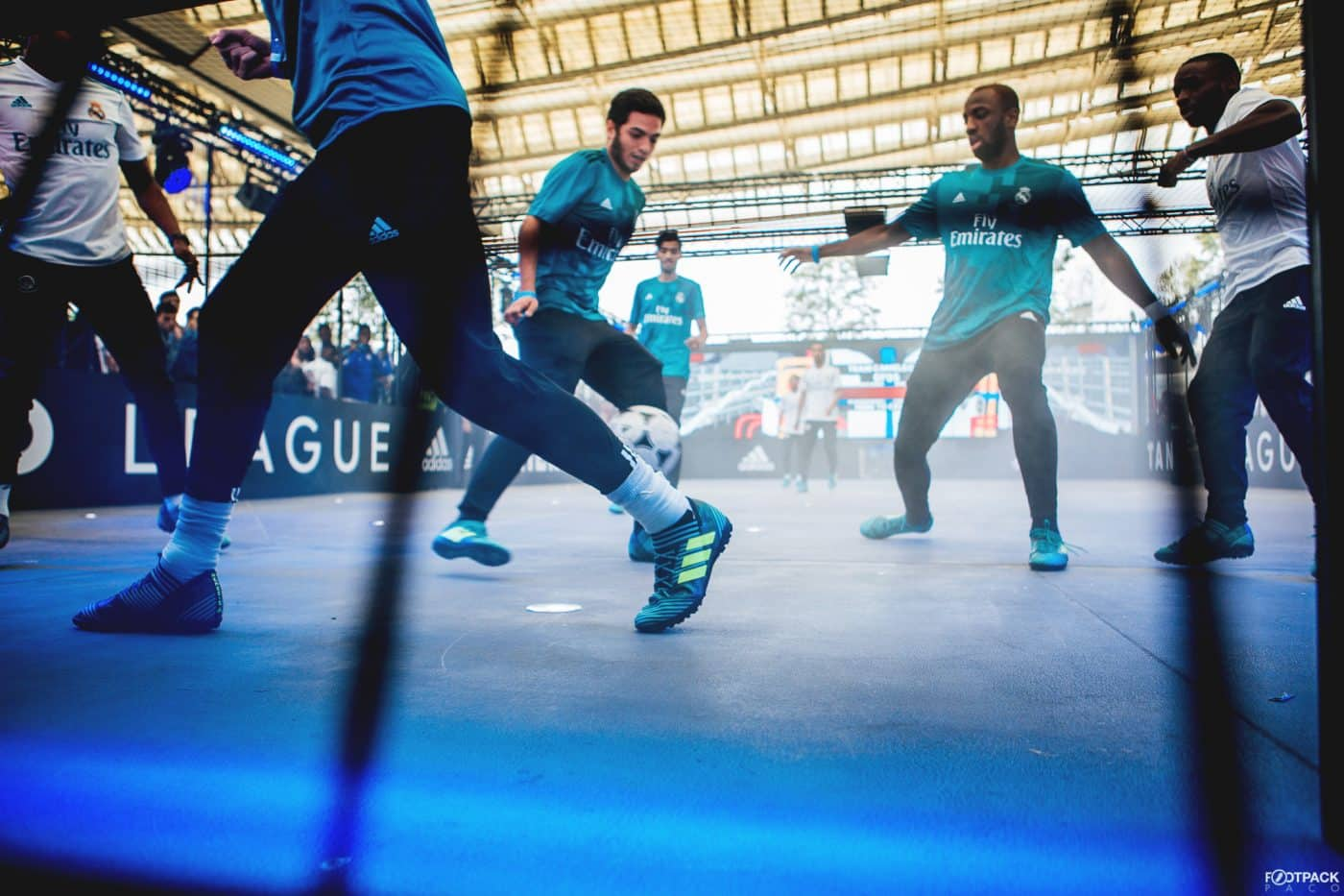 finale-adidas-tango-league-2017-paris-5