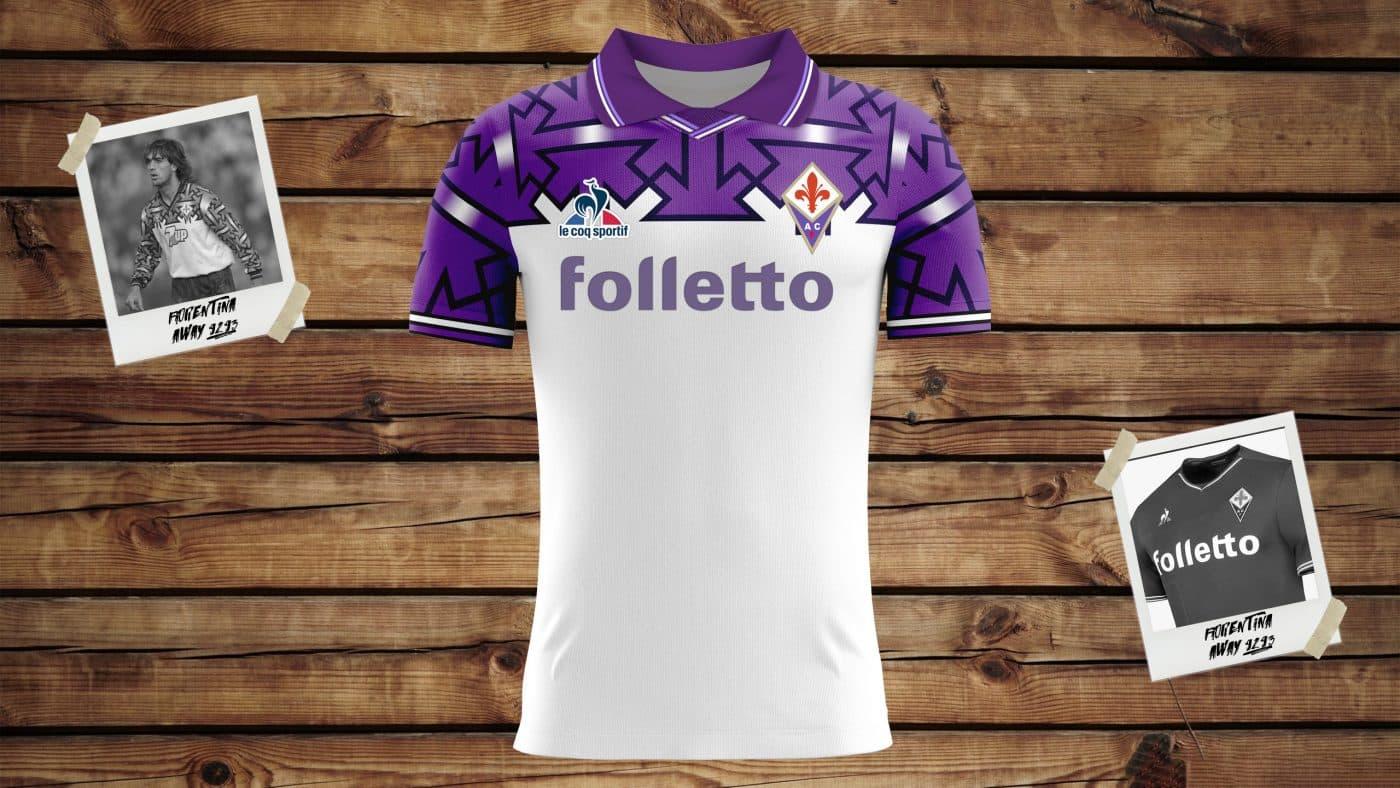 fiorentina-ancien-design-nouveau-sponsor-inspiration-football
