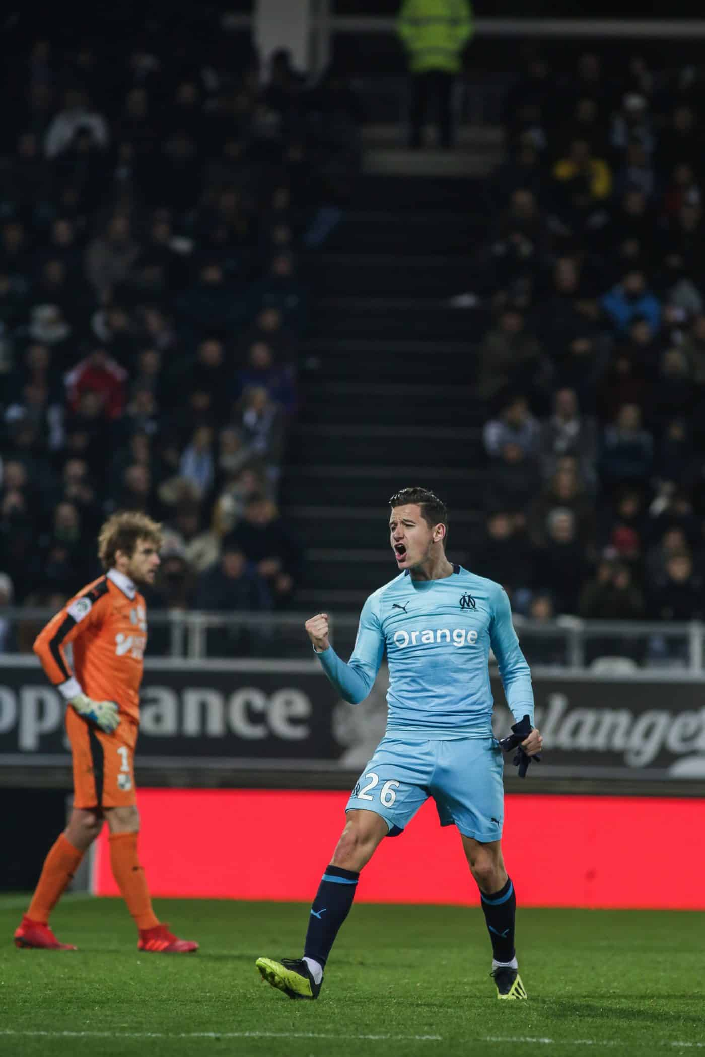 florian-thauvin-top-50-photos-footpack