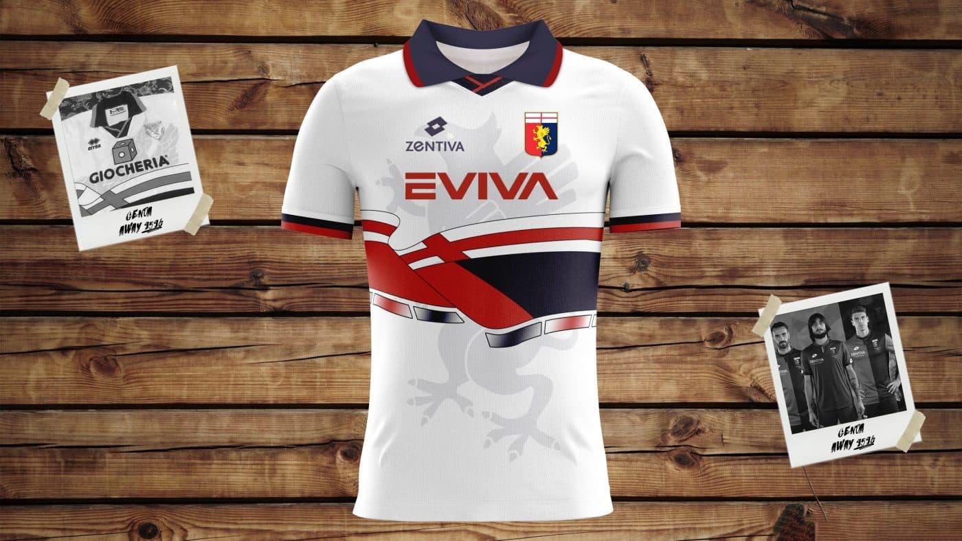 genoa-ancien-design-nouveau-sponsor-inspiration-football