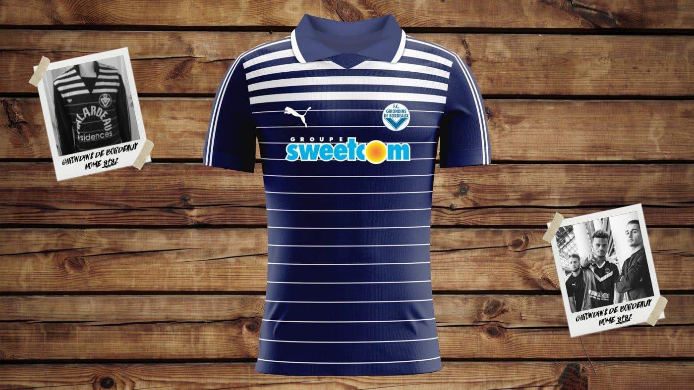 girondins-bordeaux-ancien-design-nouveau-sponsor-inspiration-football