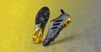 Image de l'article adidas dévoile deux skins Glitch 1.0 en édition limitée