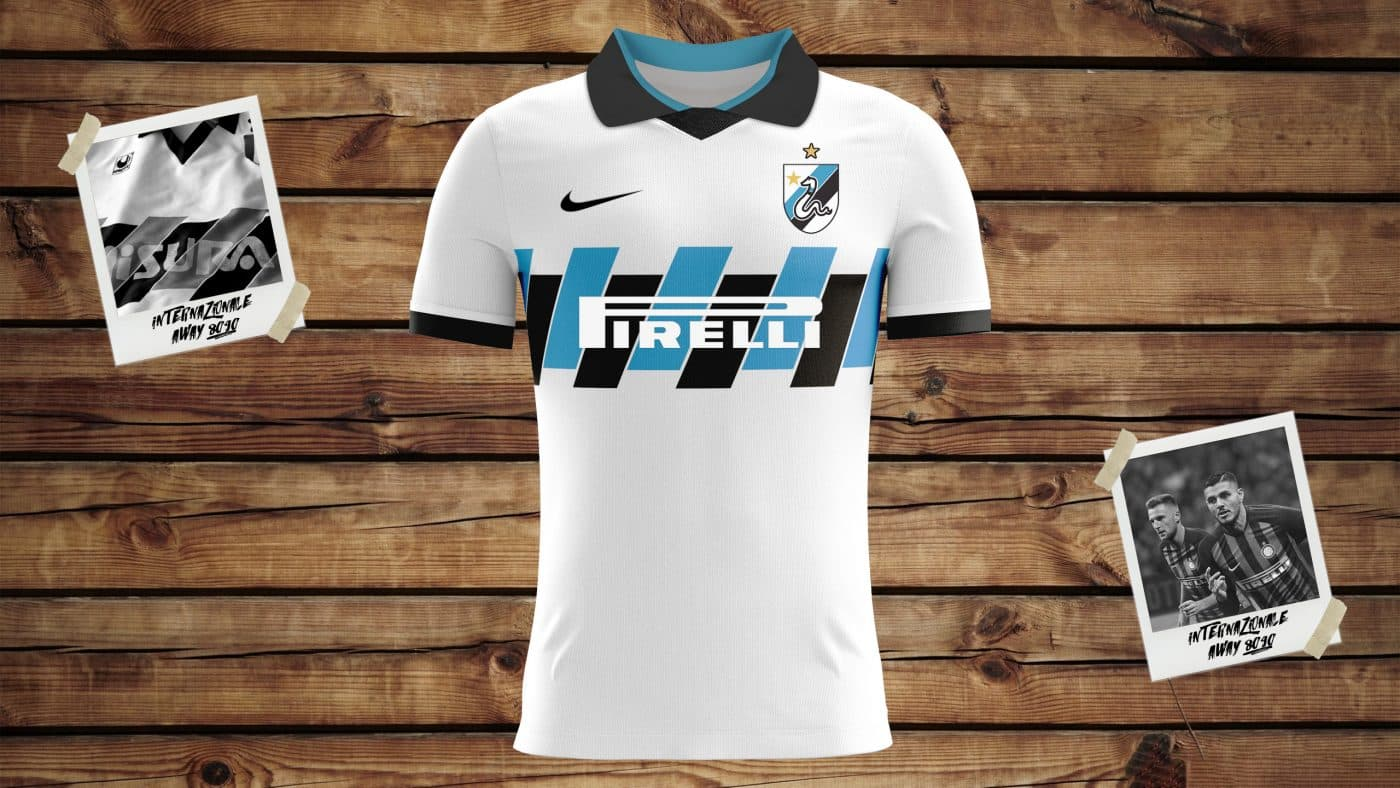 inter-milan-ancien-design-nouveau-sponsor-inspiration-football