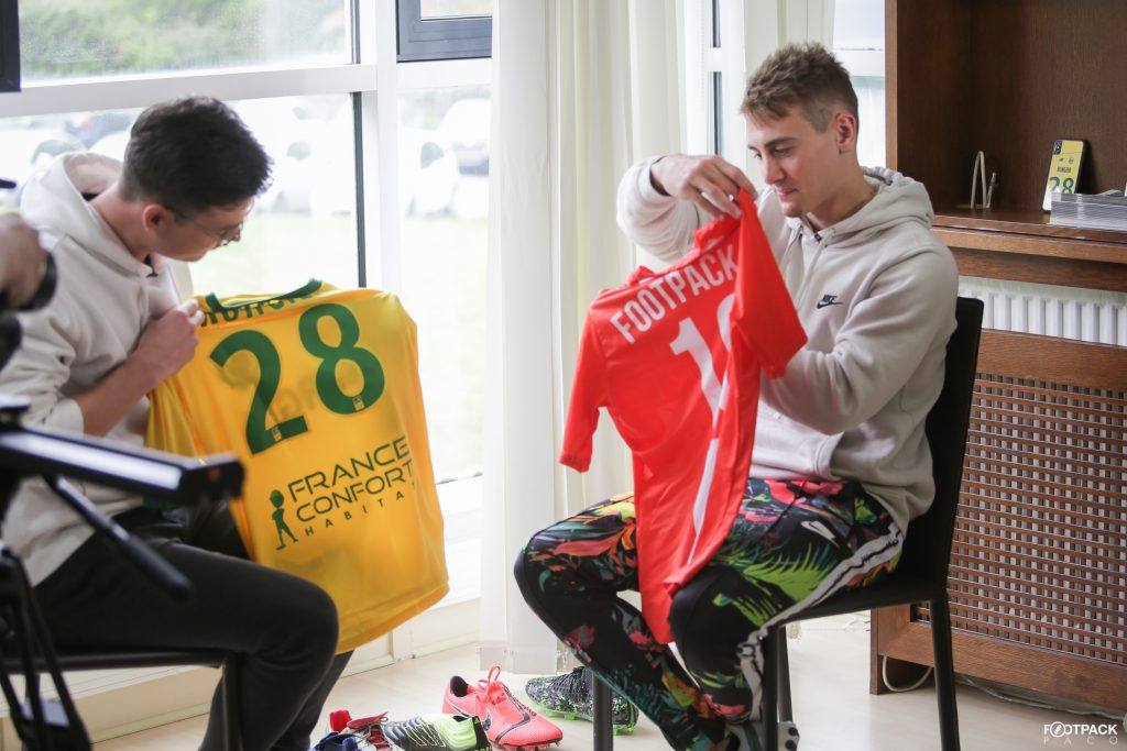 interview-vide-ton-sac-footpack-valentin-rongier-fc-nantes7