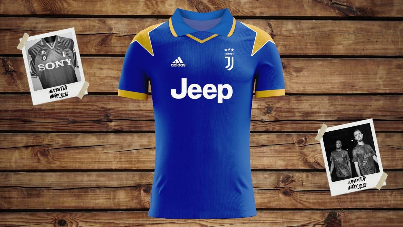 juventus-turin-ancien-design-nouveau-sponsor-inspiration-football