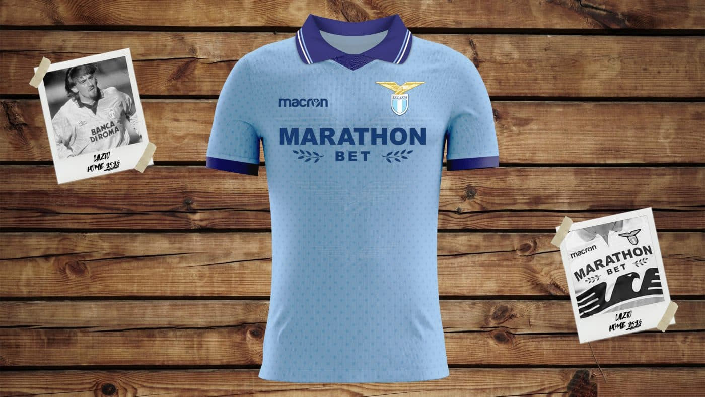 lazio-rome-ancien-design-nouveau-sponsor-inspiration-football