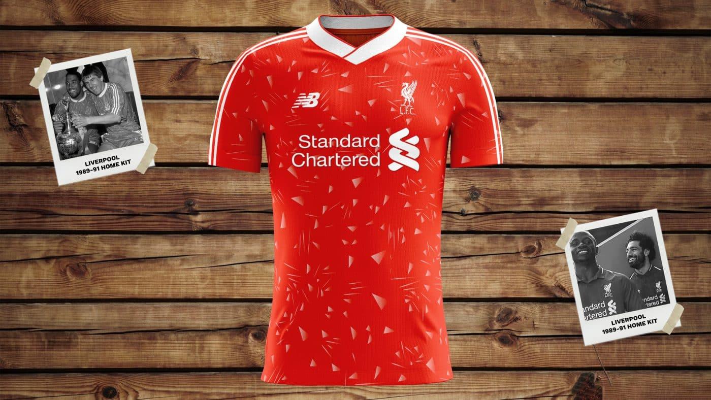 liverpool-ancien-design-nouveau-sponsor-inspiration-football
