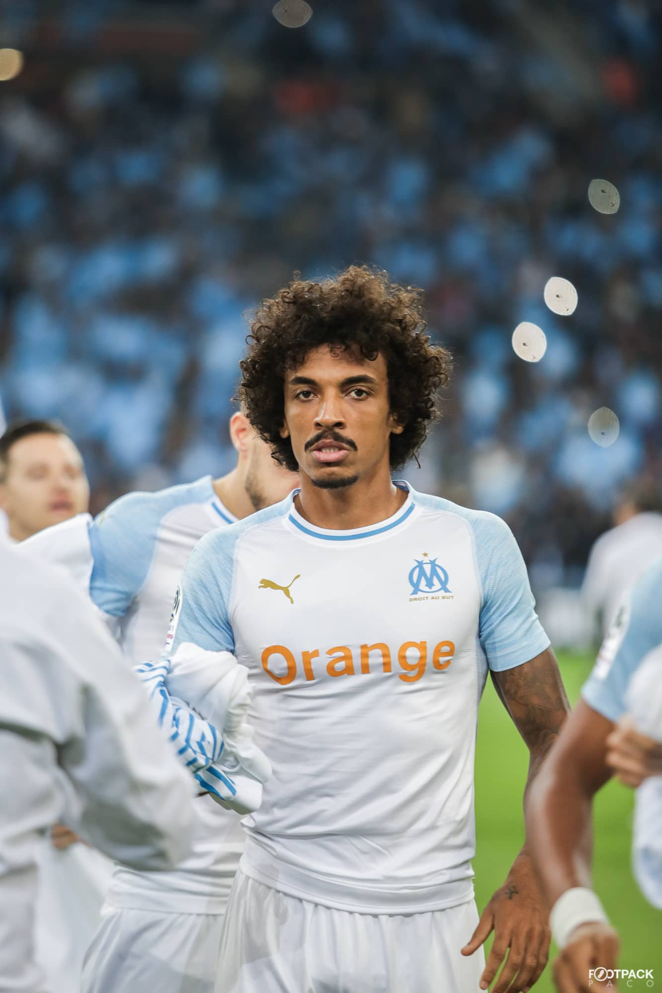luiz-gustavo-top-50-photos-footpack