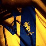 Frosinone célèbre ses 90 ans avec un maillot spécial