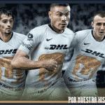 Le Top 10 des maillots de football de l'année 2018