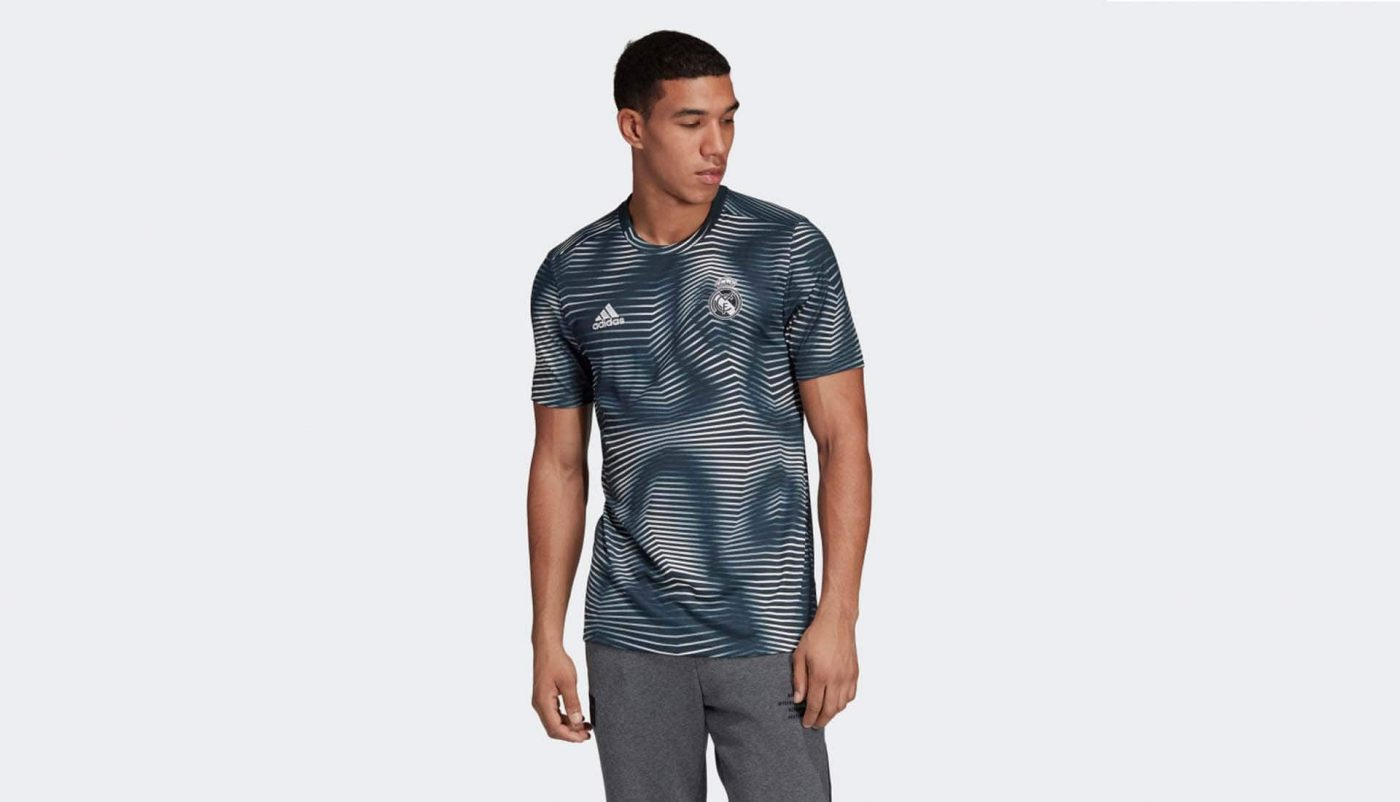 maillot-football-pre-match-adidas-real-madrid-2018-19-decembre-2018-2