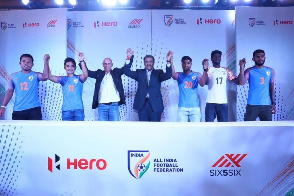 maillot-inde-2019-football-six5six