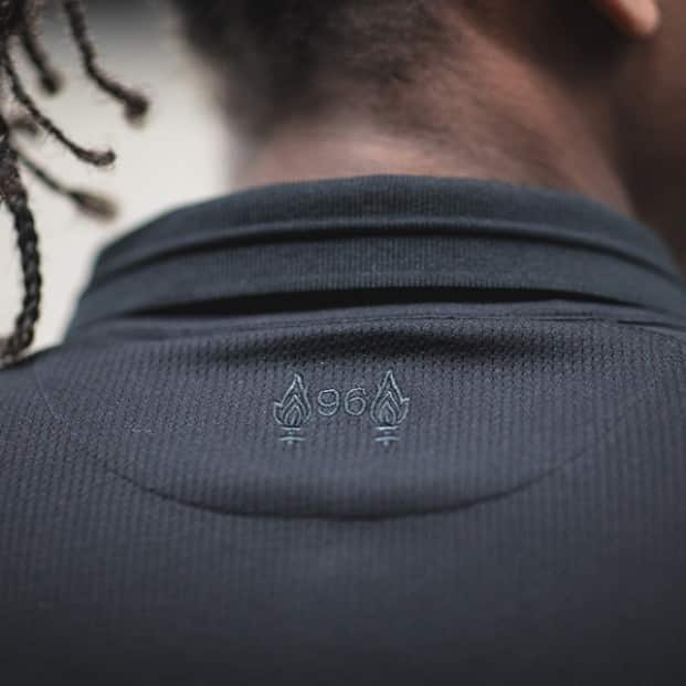 maillot-liverpool-blackout-2018-2019-c