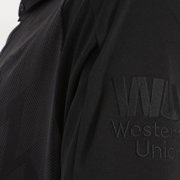 maillot-liverpool-blackout-2018-2019-f