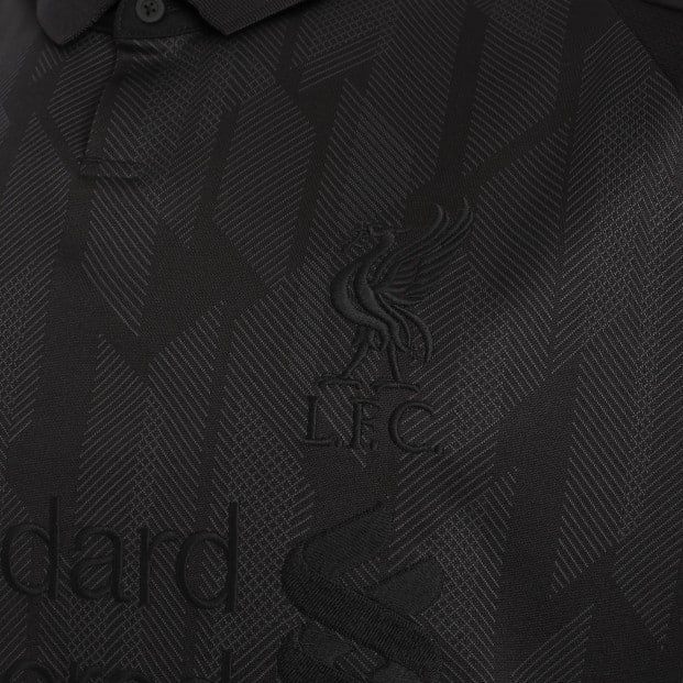 maillot-liverpool-blackout-2018-2019-g