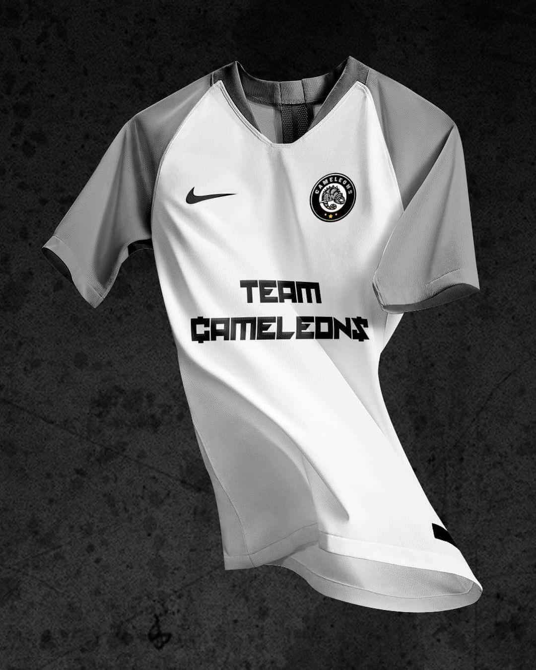 maillot-team-cameleons-nike-street-football-1