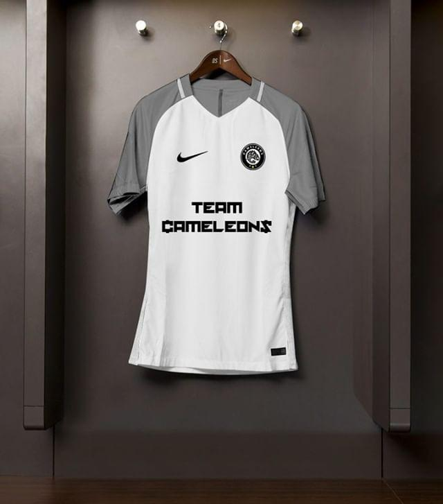maillot-team-cameleons-nike-street-football-2