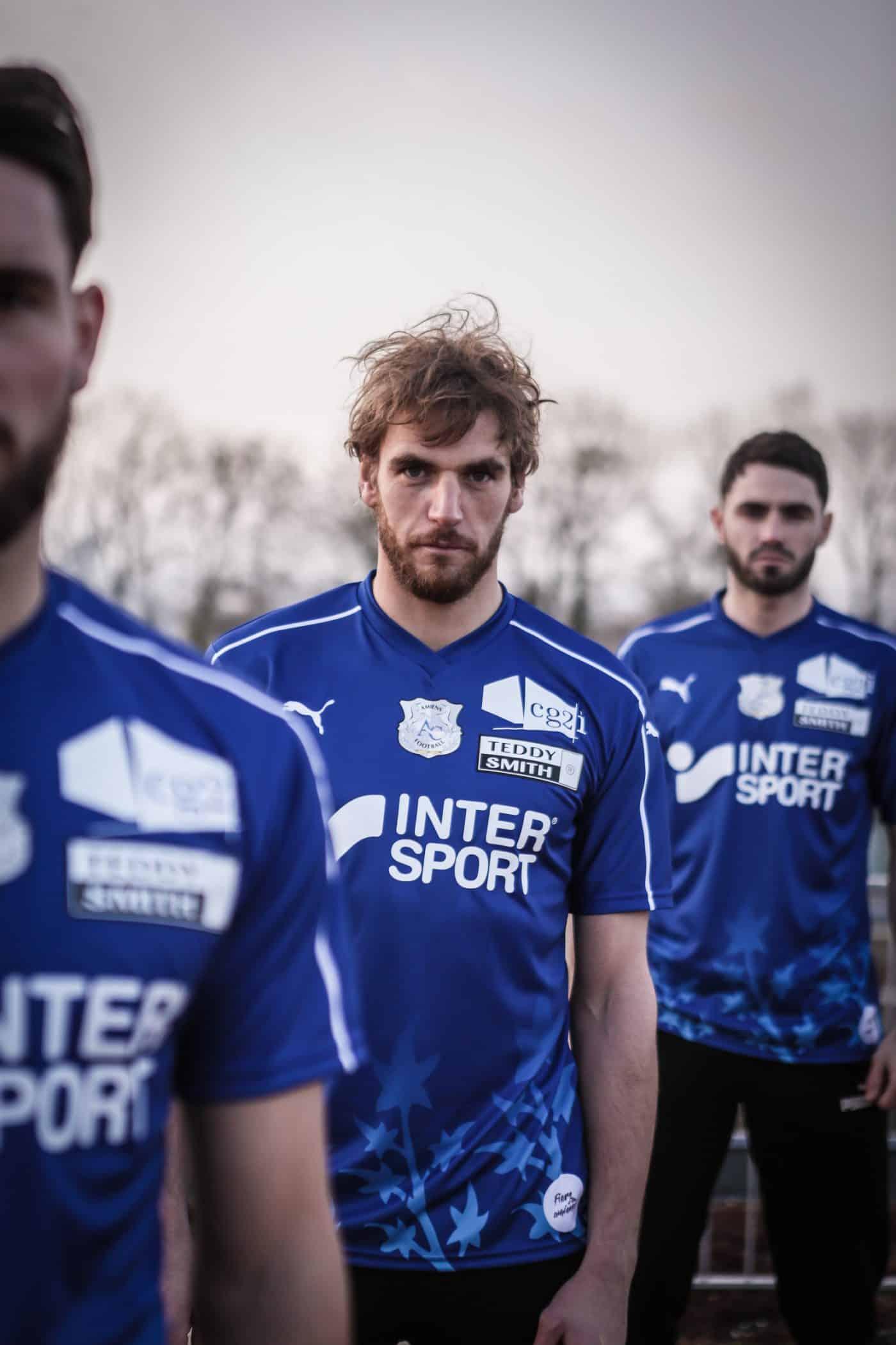 maillot-third-amiens-sc-2018-2019-puma-footpack-4