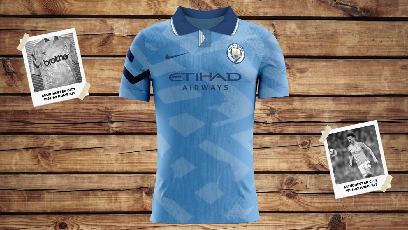 manchester-city-ancien-design-nouveau-sponsor-inspiration-football