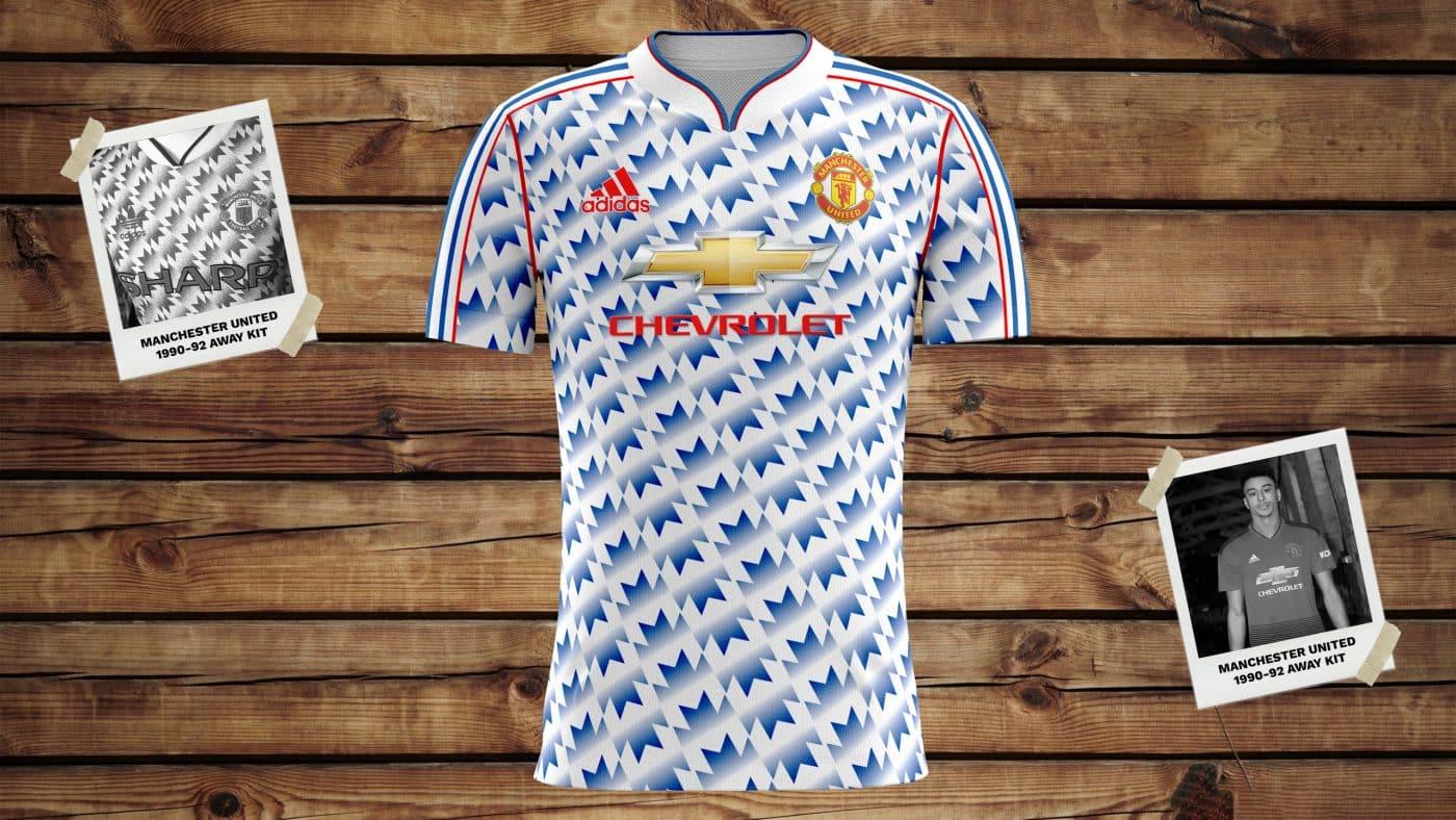 manchester-united-ancien-design-nouveau-sponsor-inspiration-football