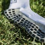 Test et avis sur les chaussettes de foot MC Protech