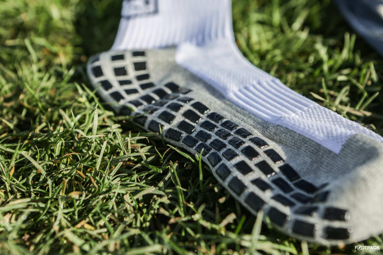économies fantastiques 100% de qualité grande remise pour Test et avis sur les chaussettes de foot MC Protech