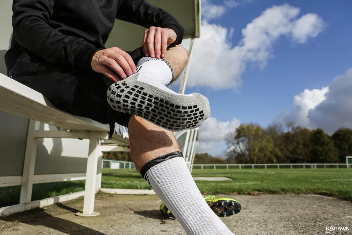 mc-protech-protege-tibias-chaussettes-footpack-5