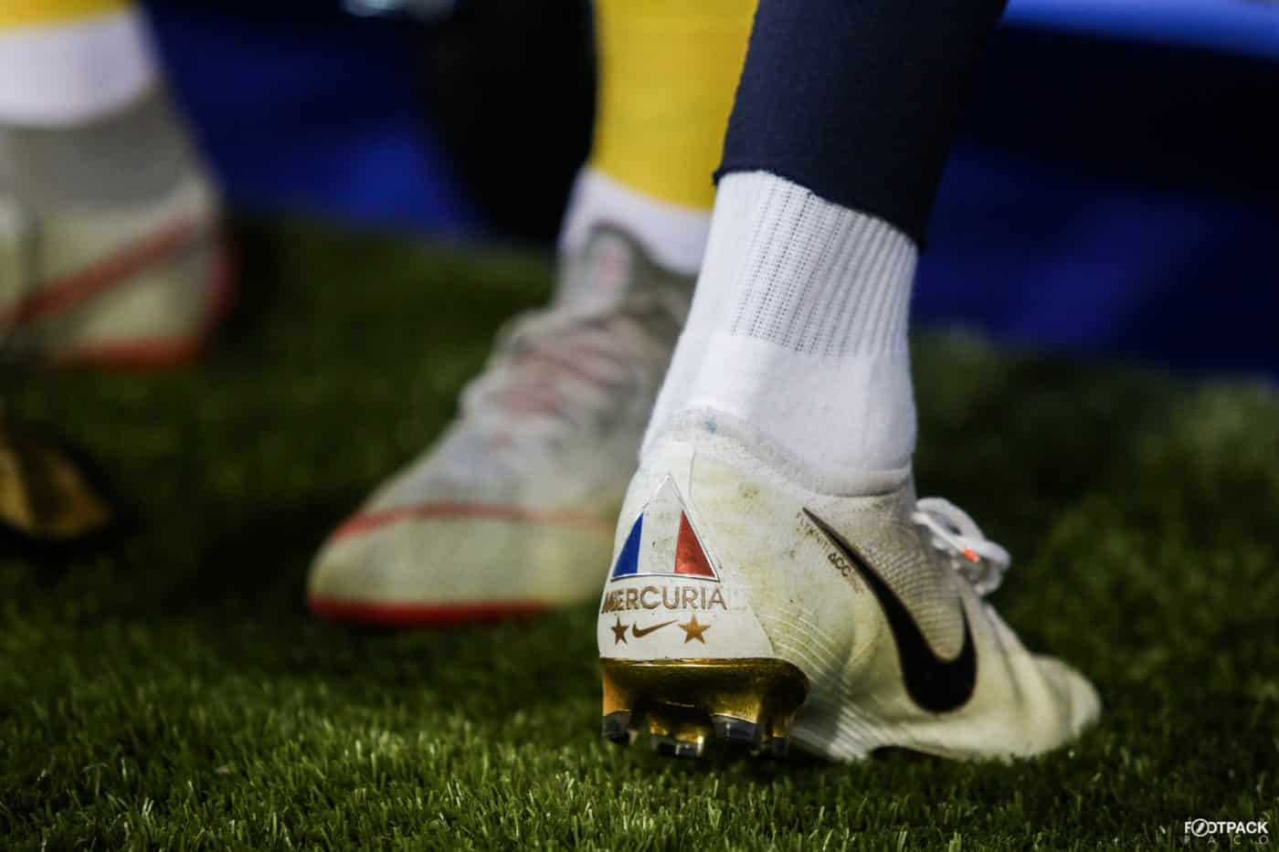mercurial-2-etoiles-top-50-photos-footpack