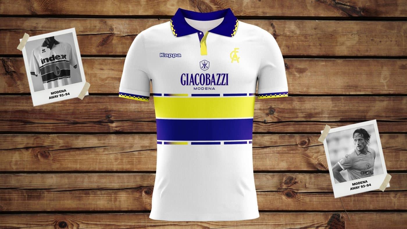 modene-ancien-design-nouveau-sponsor-inspiration-football