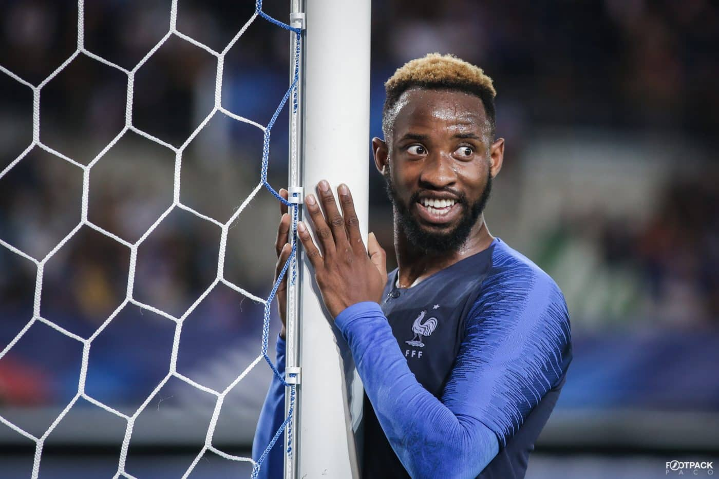 moussa-dembele-top-50-photos-footpack