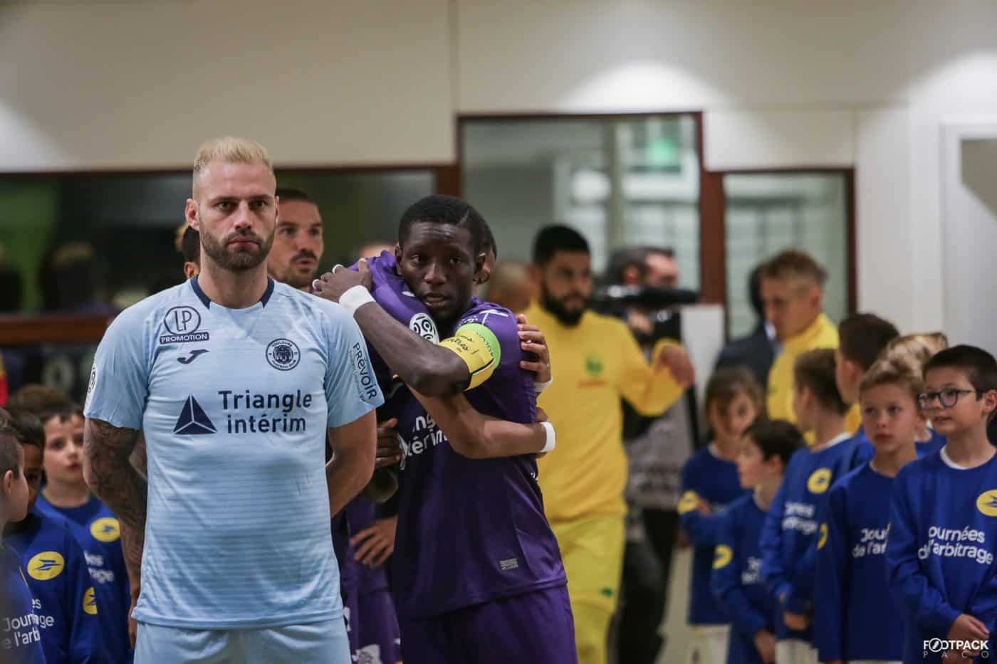 nantes-toulouse-top-50-photos-footpack