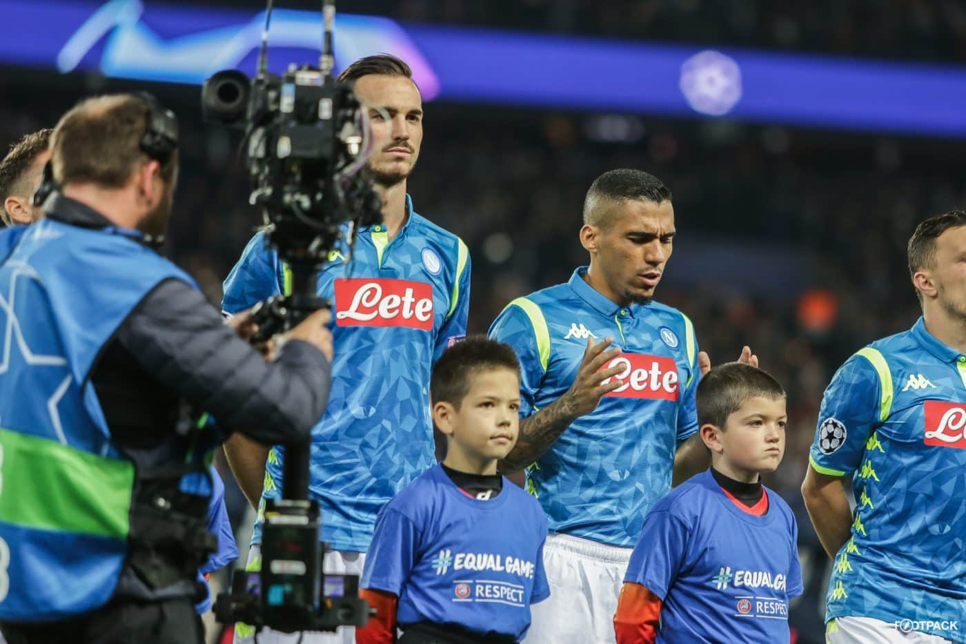 napoli-top-50-photos-footpack