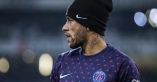 Image de l'article Neymar va quitter Nike … et signer avec Puma ?