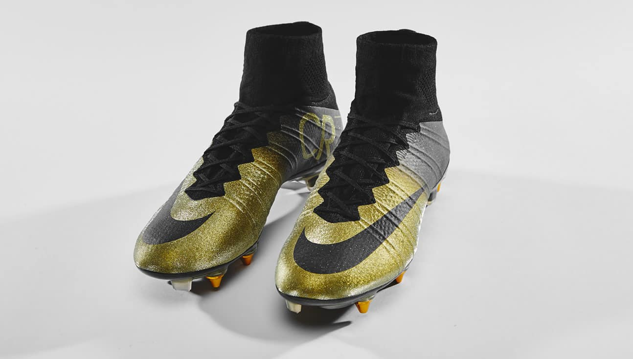 chaussures-football-nike-mercurial-superfly-cr7-ballon-d-or-2014-décembre-2018-2