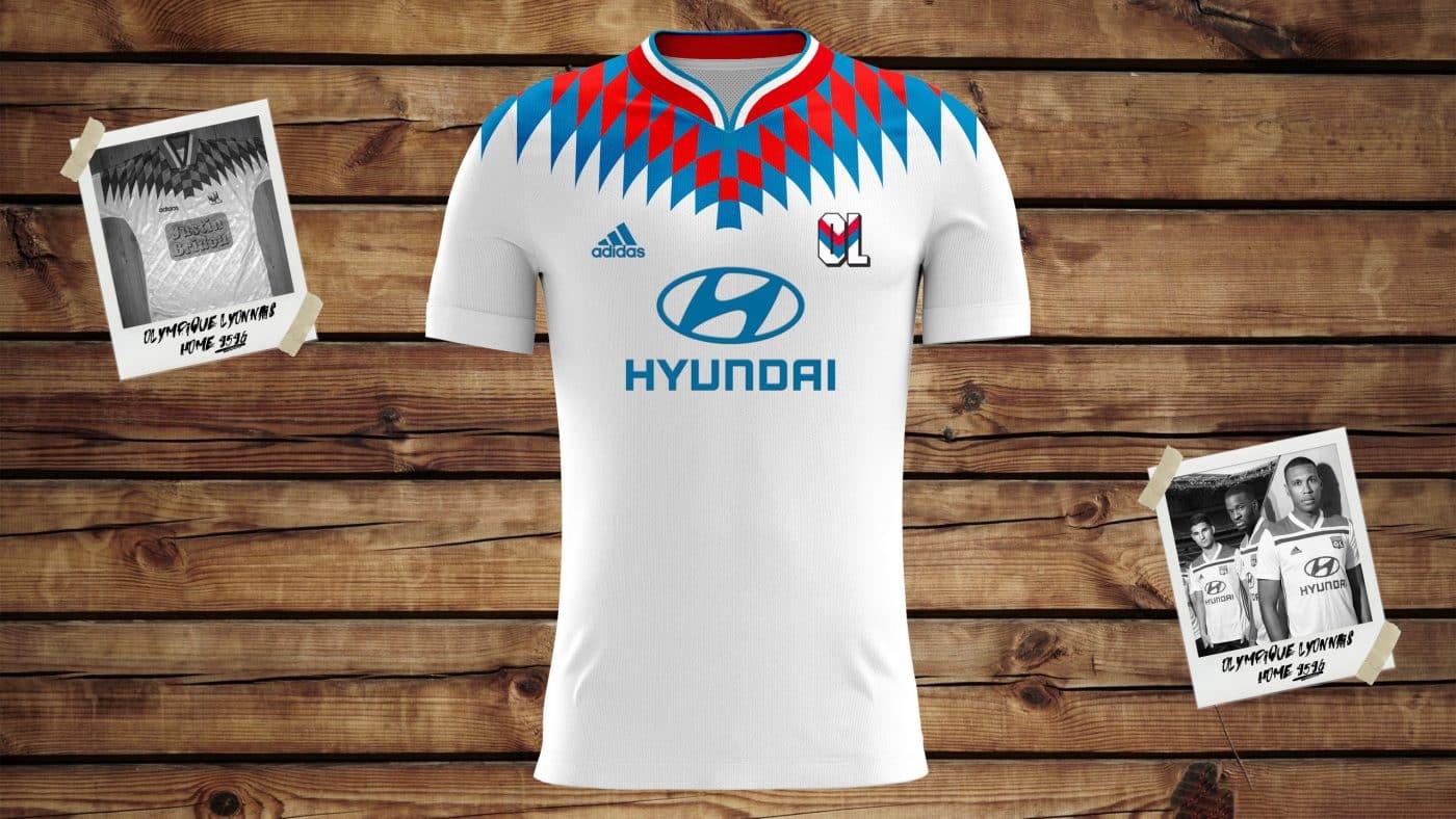 olympique-lyonnais-ancien-design-nouveau-sponsor-inspiration-football