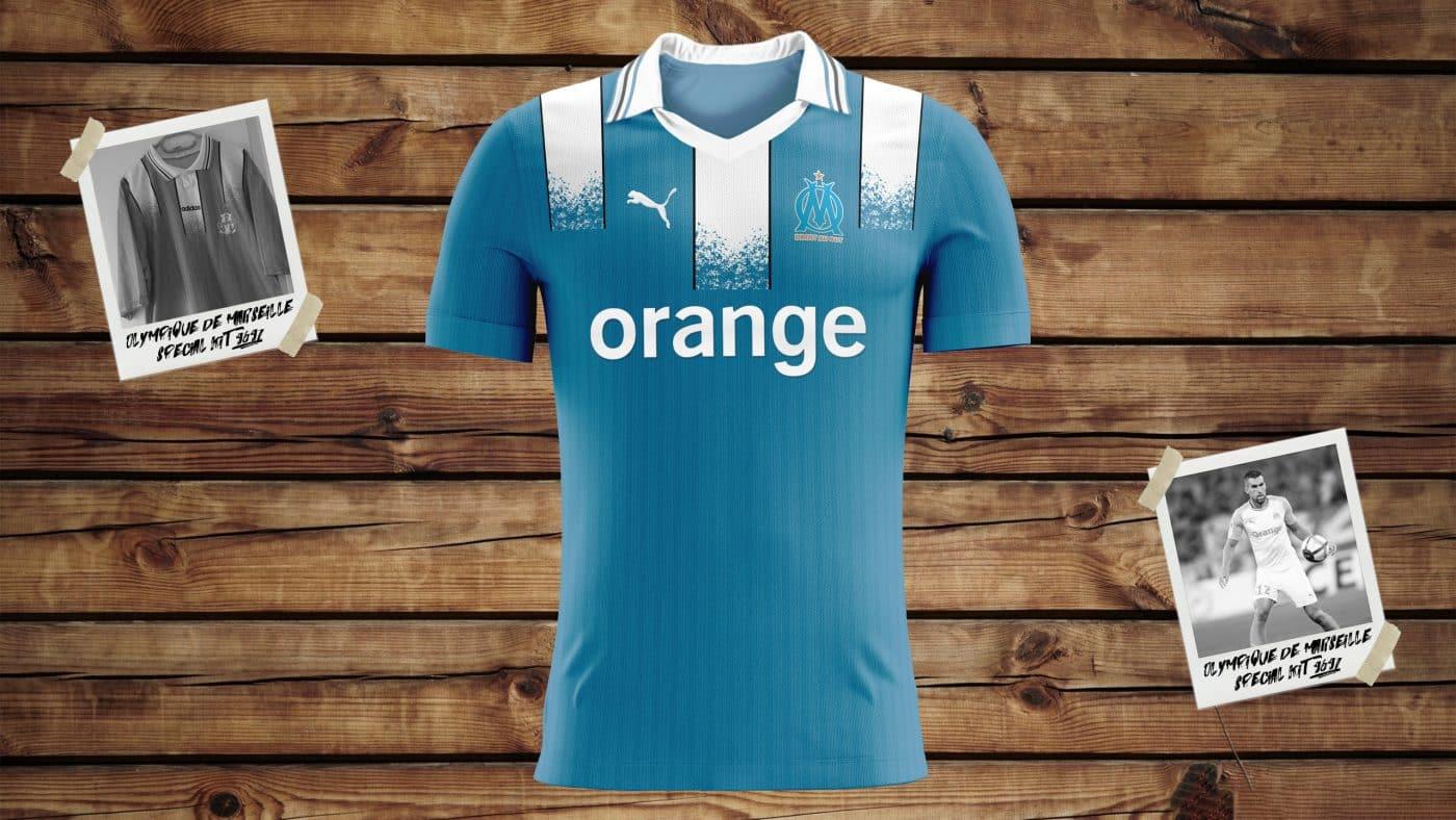 olympique-marseille-ancien-design-nouveau-sponsor-inspiration-football