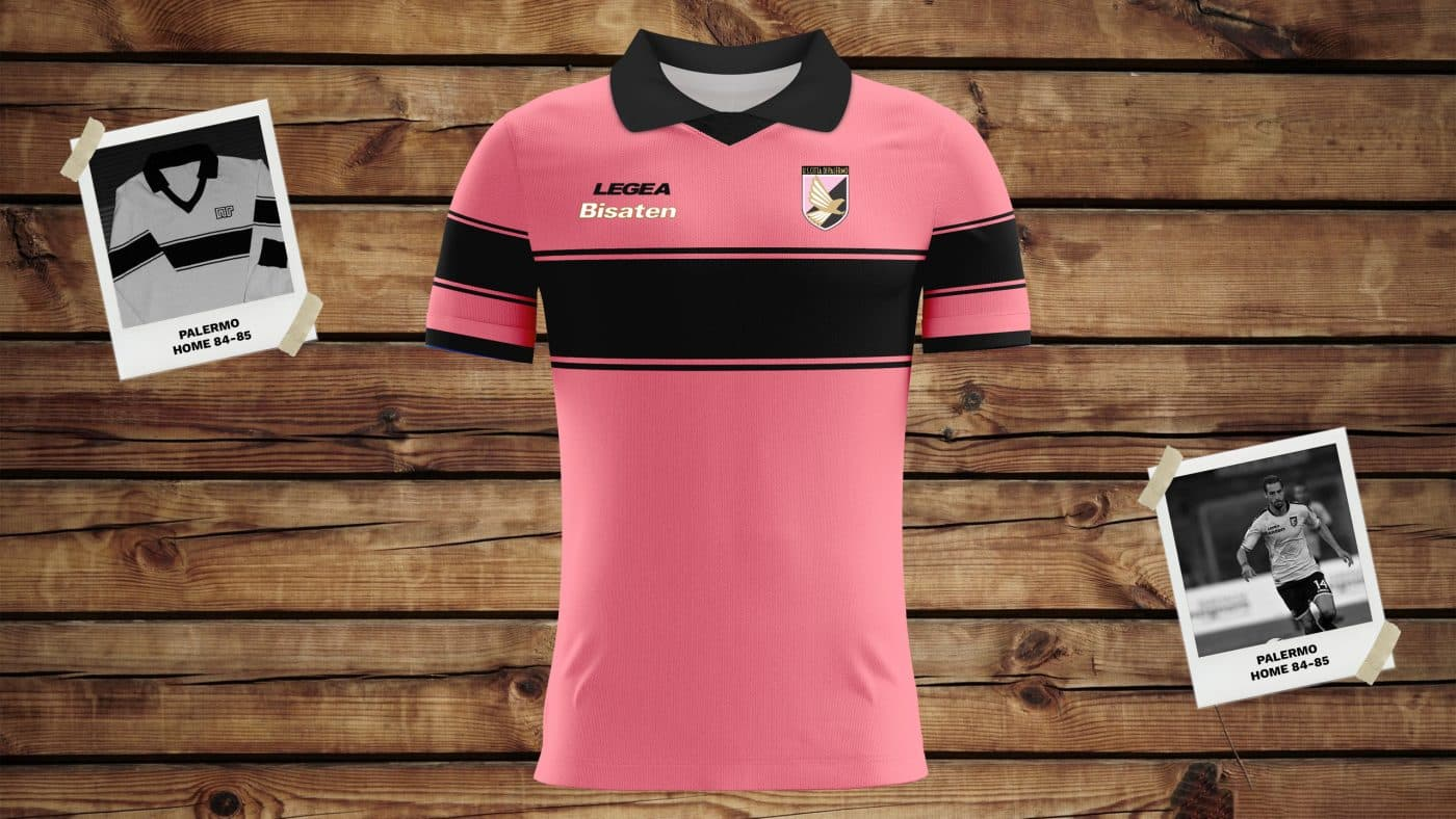 palerme-ancien-design-nouveau-sponsor-inspiration-football