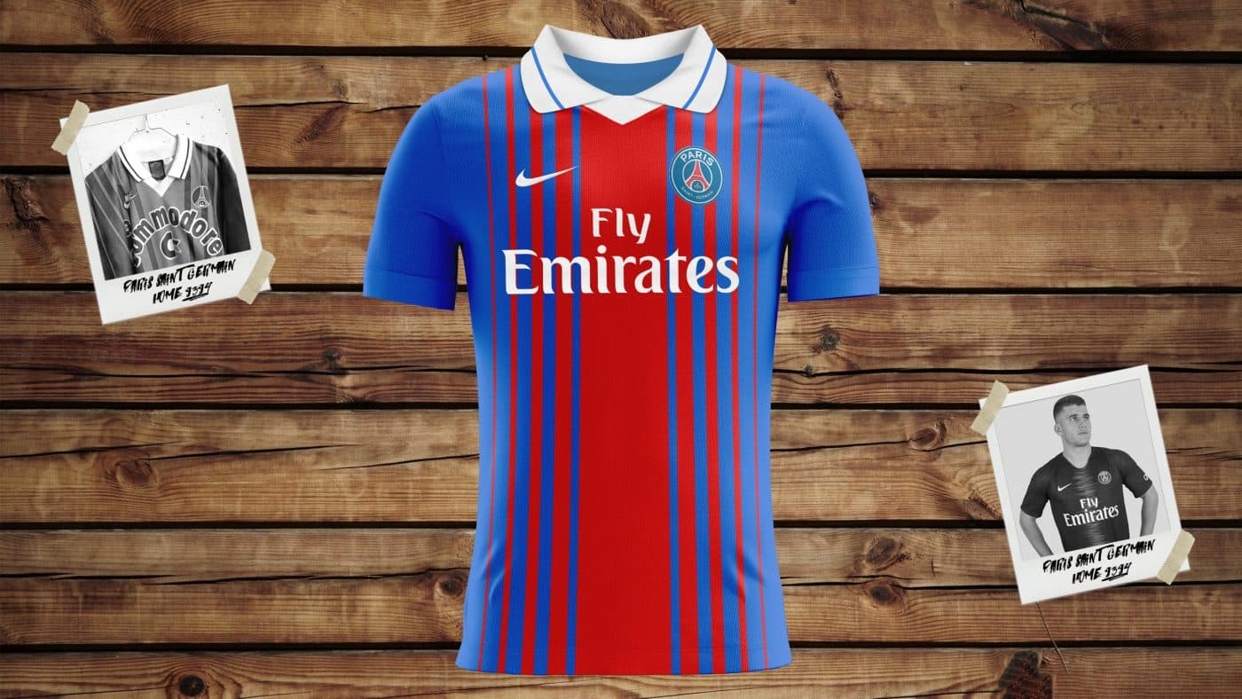 paris-sg-ancien-design-nouveau-sponsor-inspiration-football