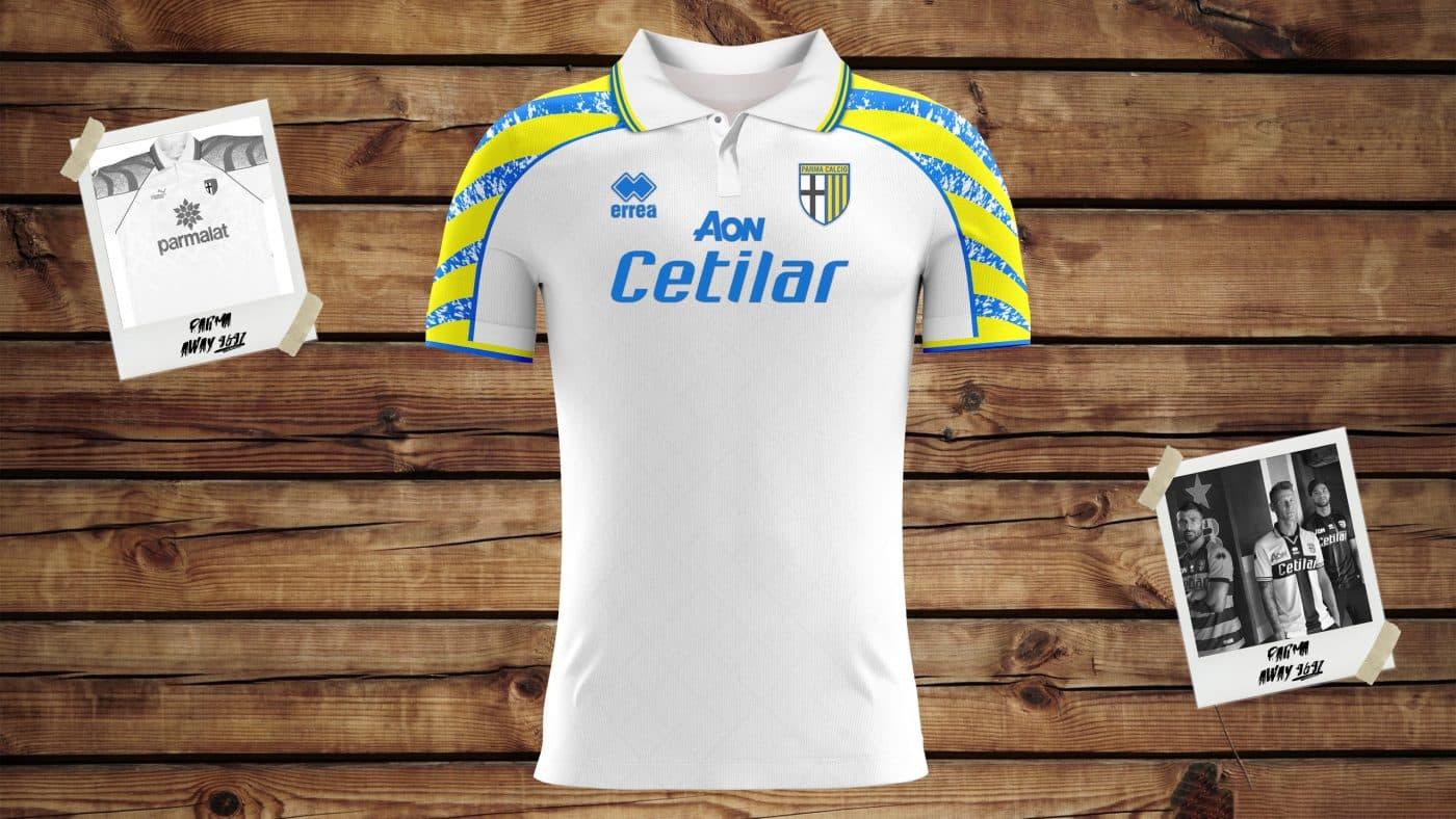 parme-ancien-design-nouveau-sponsor-inspiration-football