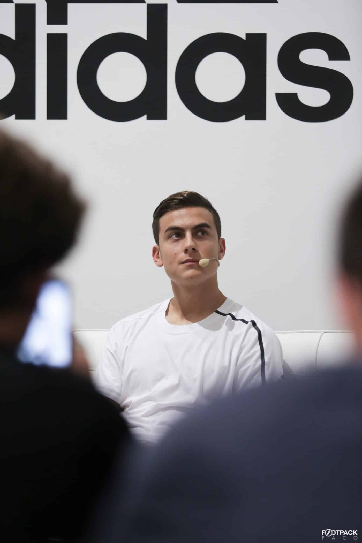 paulo-dybala-top-50-photos-footpack