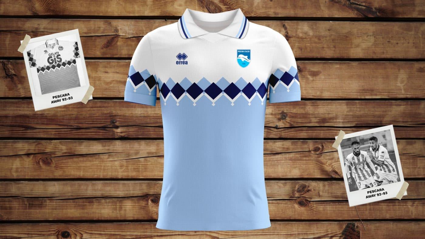 pescara-ancien-design-nouveau-sponsor-inspiration-football