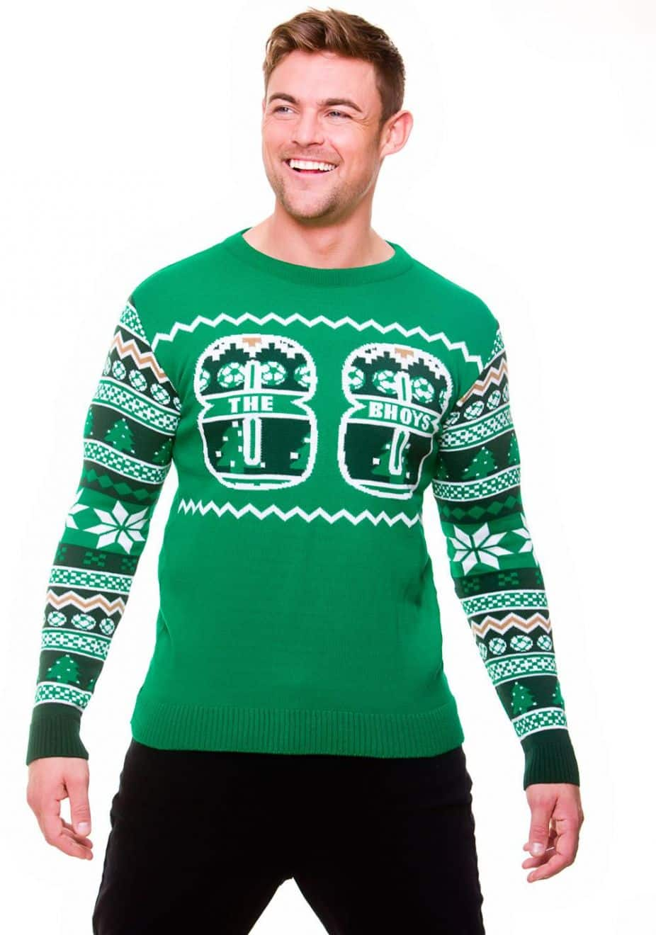 pull-moche-de-noel-football-celtic