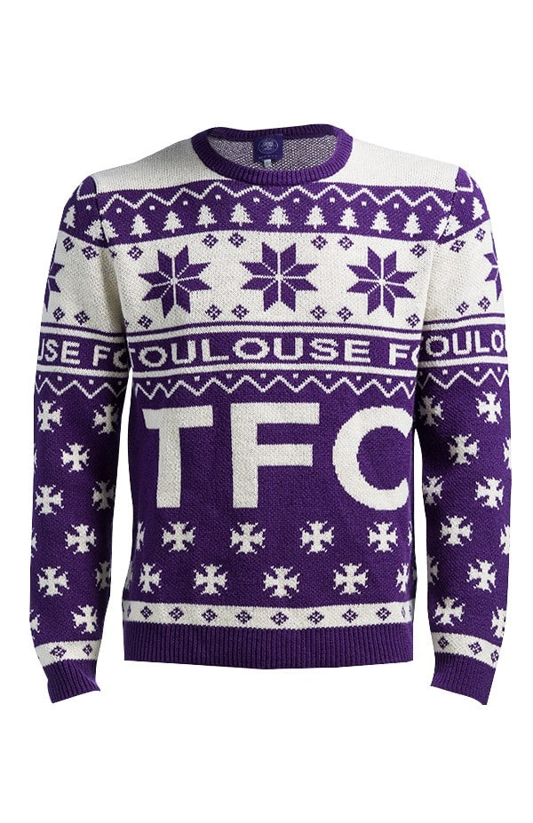 pull-moche-noel-toulouse-