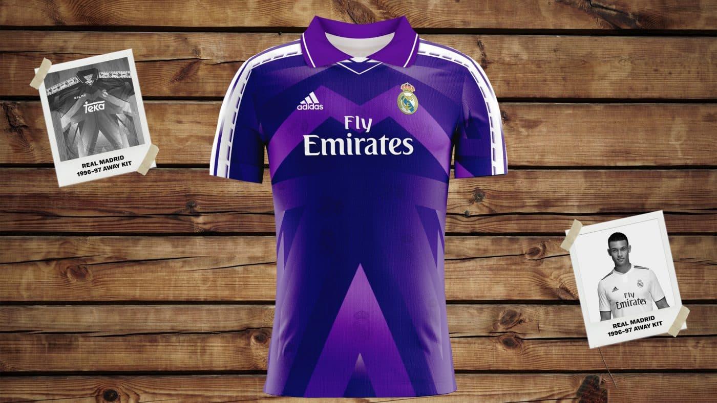 real-madrid-ancien-design-nouveau-sponsor-inspiration-football