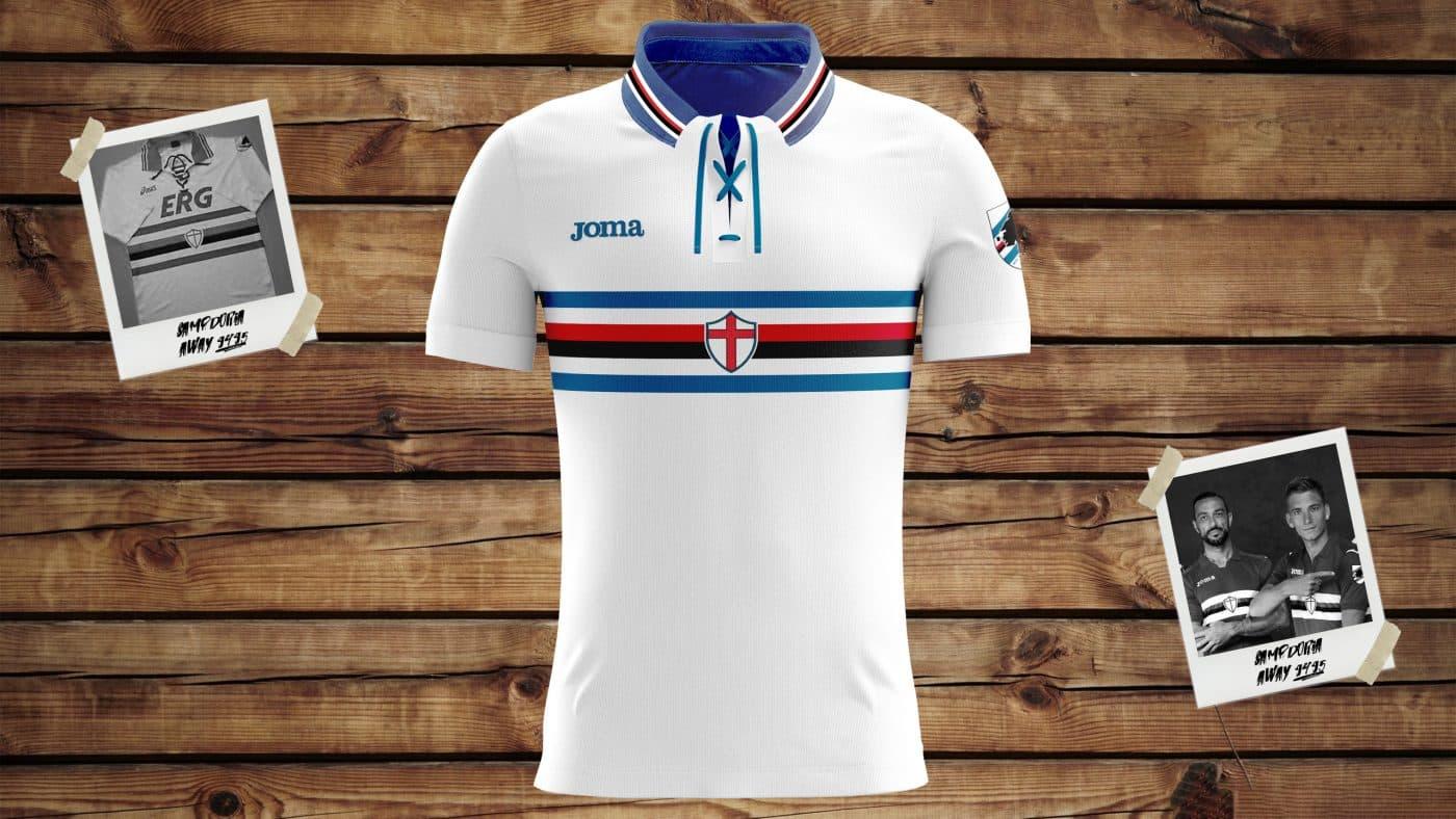 sampdoria-genes-ancien-design-nouveau-sponsor-inspiration-football