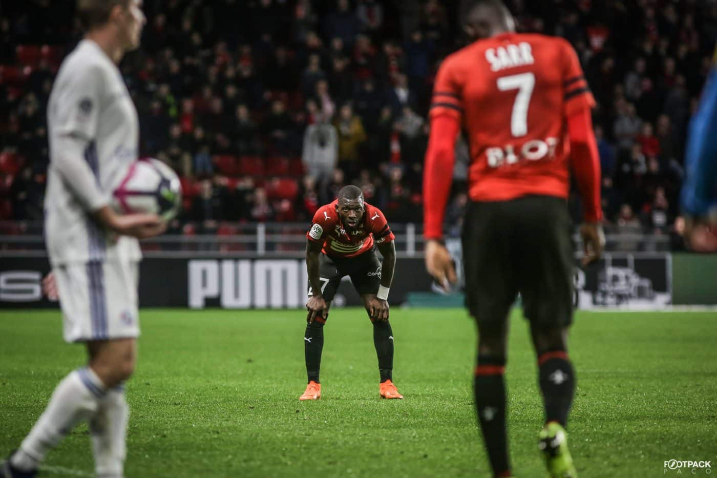 stade-rennais-top-50-photos-footpack