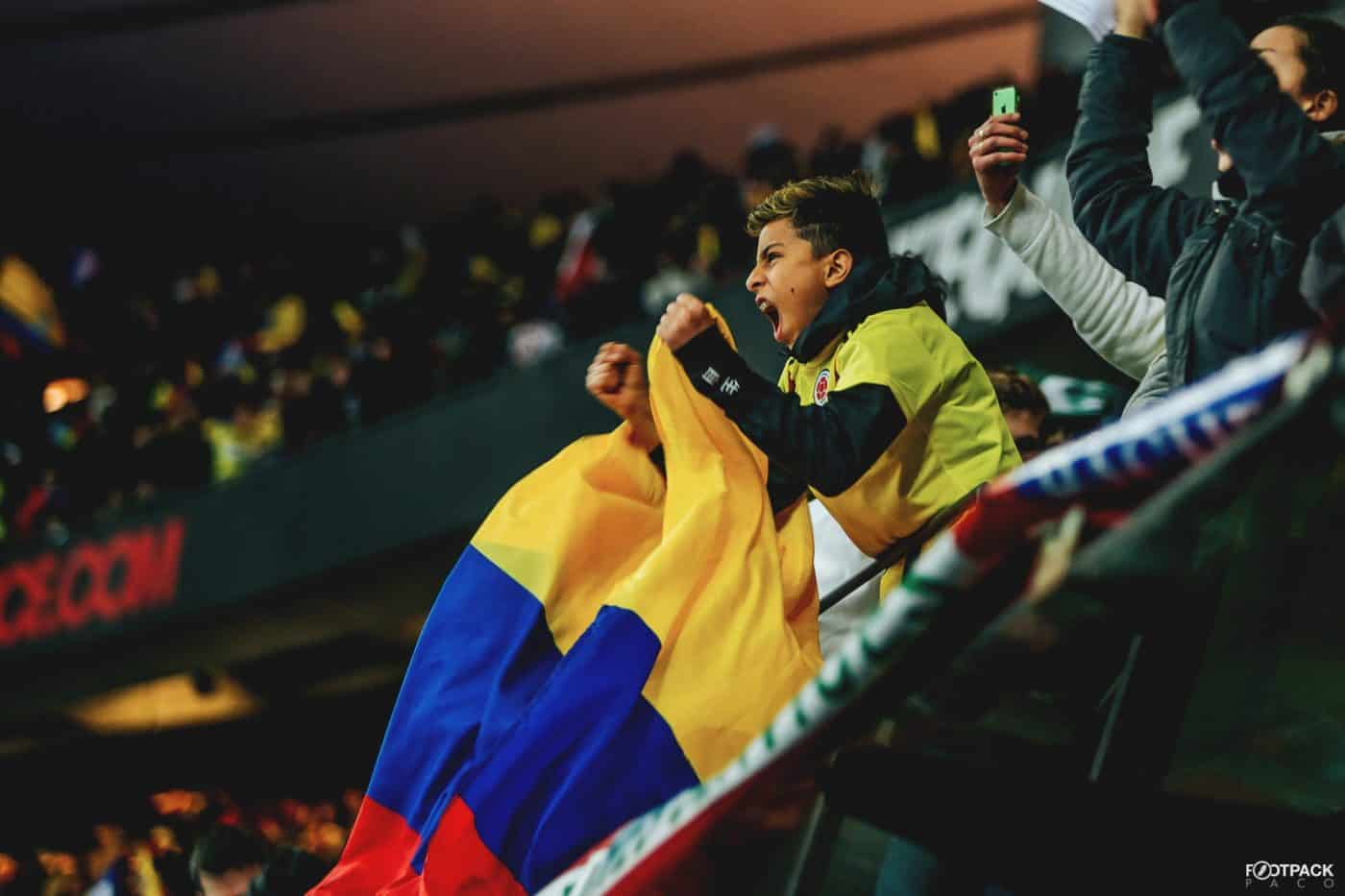 supporter-colombie-top-50-photos-footpack