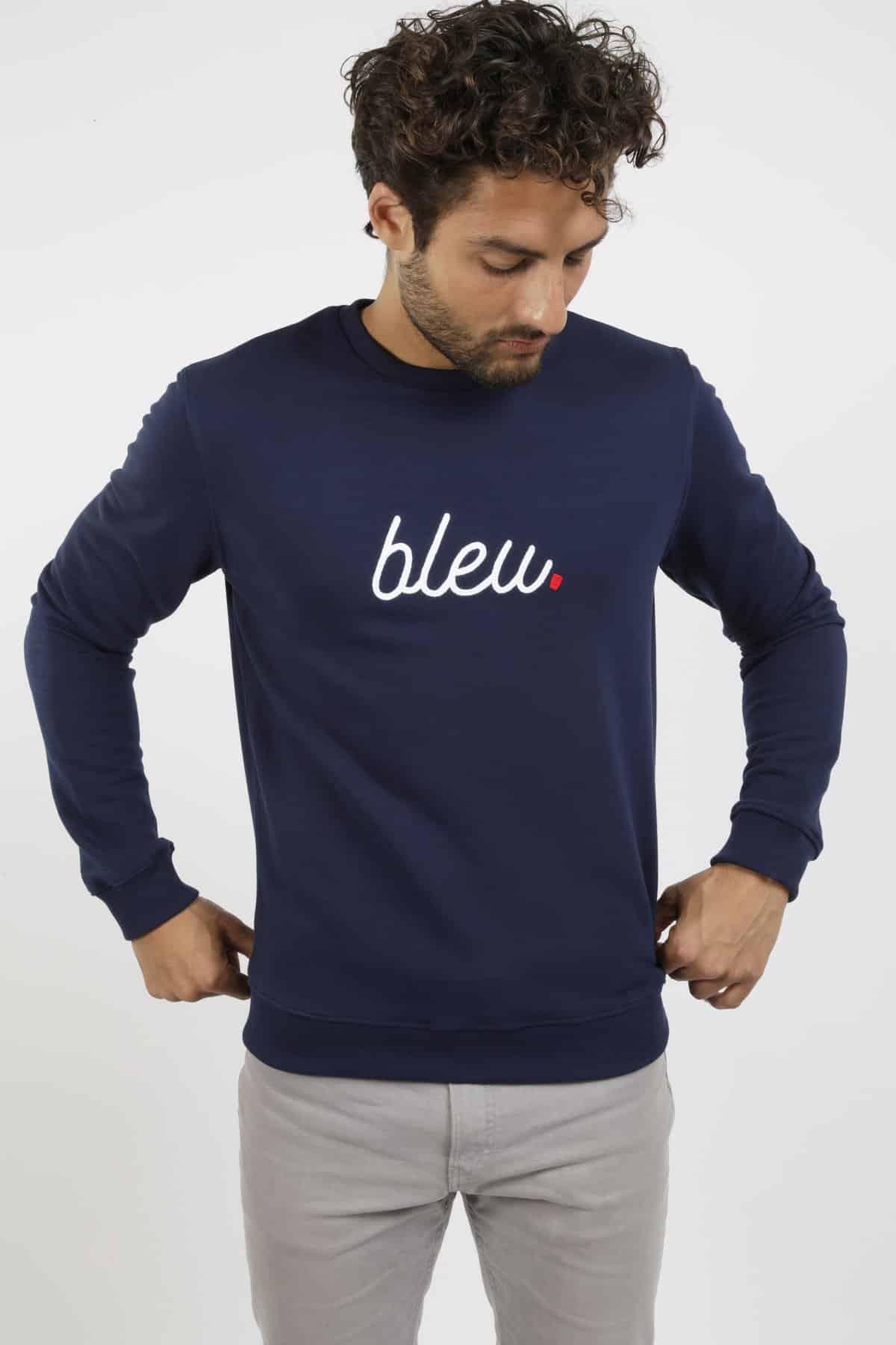 tee-shirt-kop-store-france-3