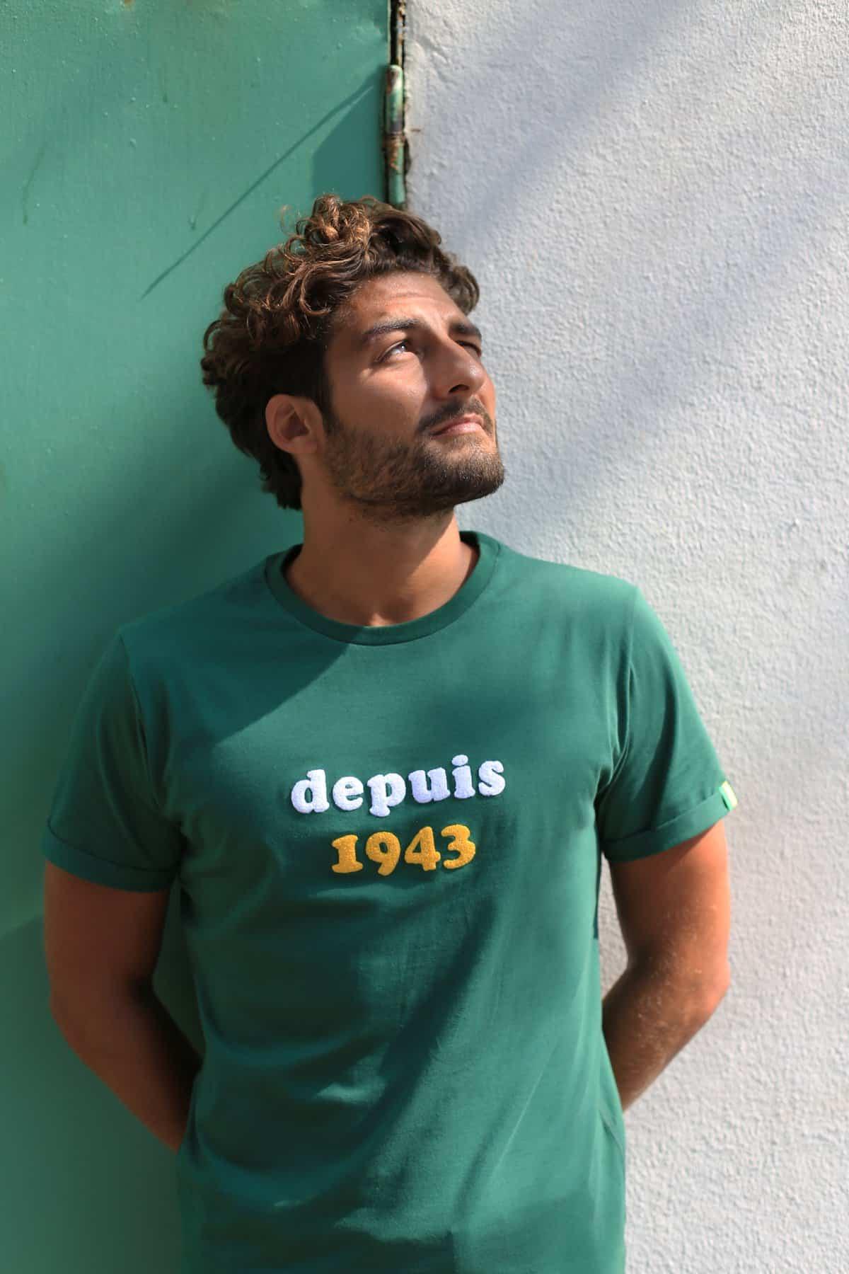 tee-shirt-kop-store-nantes-2