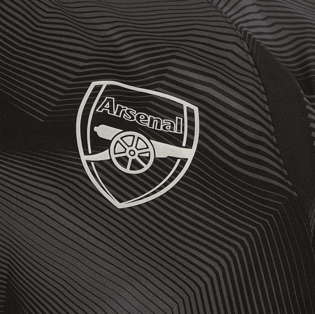 tee-shirt-stadium-shirt-arsenal-training-pre-match-2019-puma-logo